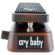 Jerry Cantrell Wah Cry Baby